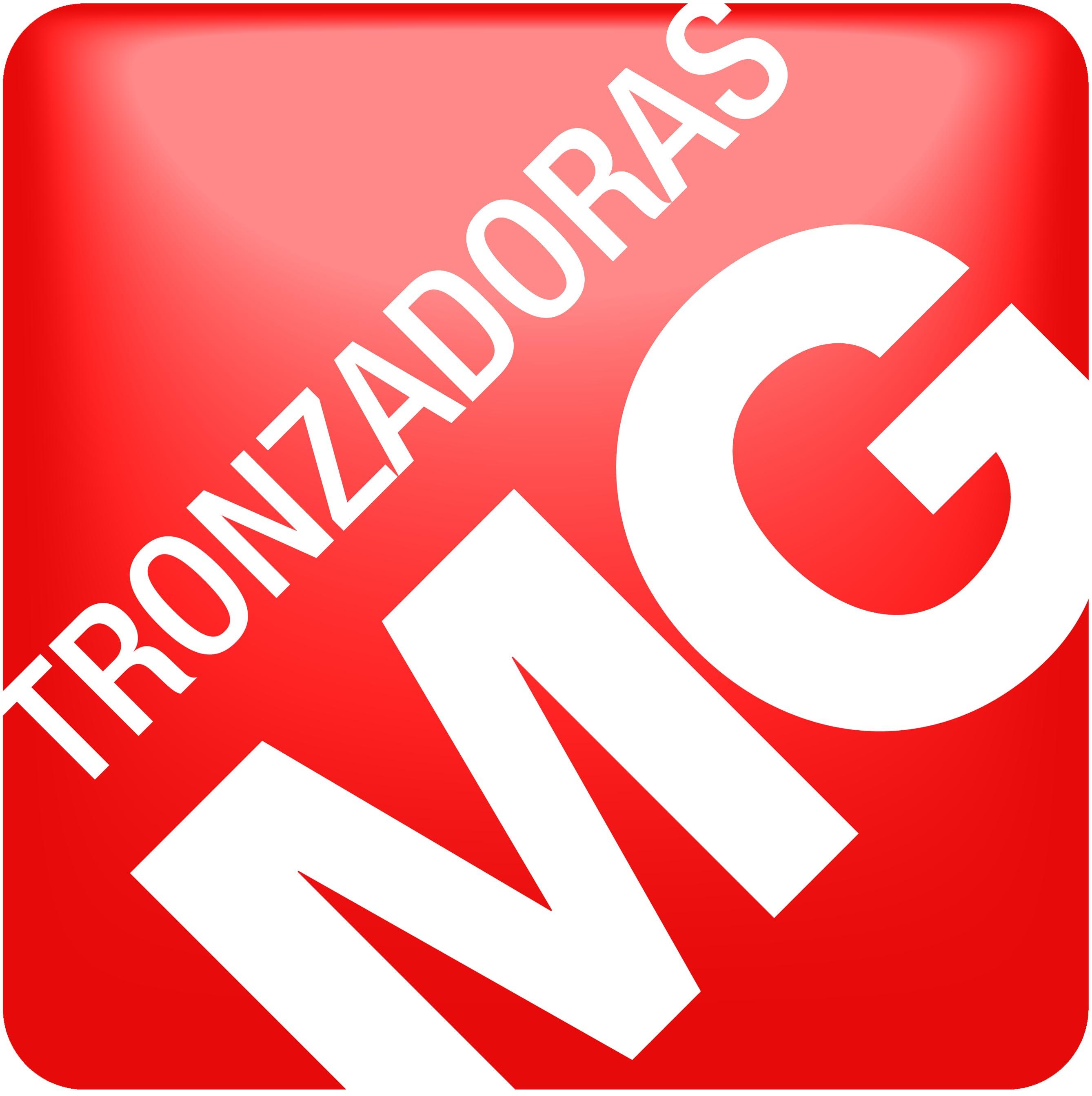 LOGO MG TRONZADORAS V2